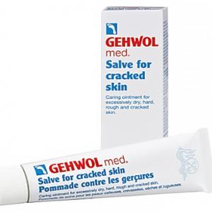 Gehwol Pommade (75ml)