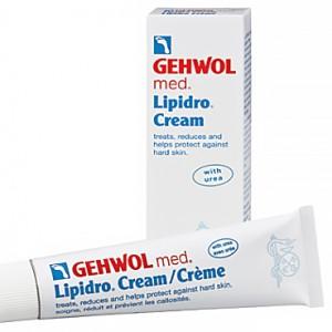 Lipidro Crème (75ml)