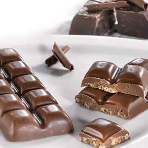 Chocolat prodige